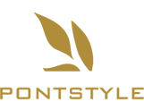 Pontstyle zapatos de diseño personalizados