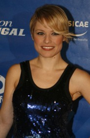 Soraya Portada