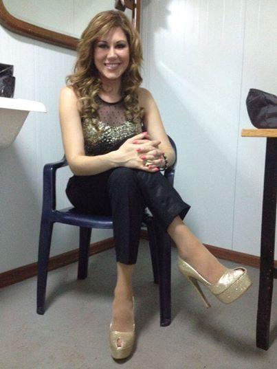 Tamara Ruiz 1